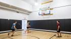 instrata_hells_kitchen_-_554_west_54th_street_-_basketball.jpg