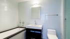 instrata_hells_kitchen_-_554_west_54th_street_-_bathroom.jpg