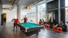 instrata_hells_kitchen_-_554_west_54th_street_-_billiard.jpg