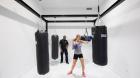 instrata_hells_kitchen_-_554_west_54th_street_-_boxing.jpg