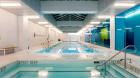 instrata_hells_kitchen_-_554_west_54th_street_-_indoor_pool.jpg
