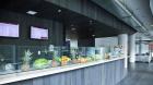 instrata_hells_kitchen_-_554_west_54th_street_-_juice_bar.jpg