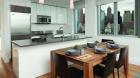 instrata_hells_kitchen_-_554_west_54th_street_-_kitchen.jpg