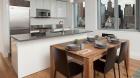 instrata_hells_kitchen_-_554_west_54th_street_-_kitchen_2.jpg