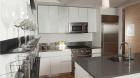 instrata_hells_kitchen_-_554_west_54th_street_-_kitchen_3.jpg