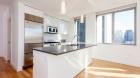 instrata_hells_kitchen_-_554_west_54th_street_-_kitchen_4.jpg