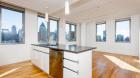 instrata_hells_kitchen_-_554_west_54th_street_-_living_space_2.jpg