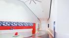 instrata_hells_kitchen_-_554_west_54th_street_-_lobby.jpg