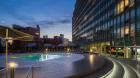 instrata_hells_kitchen_-_554_west_54th_street_-_outdoor_pool.jpg