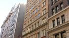 jade_16_west_19th_street_building.jpg