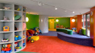 key_west_childrens_playroom.jpg