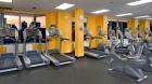 key_west_fitness_center.jpg