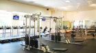 kips_bay_court_fitness_center.jpg