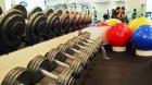 kips_bay_court_fitness_center1.jpg
