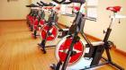 kips_bay_court_fitness_center2.jpg
