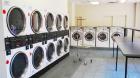kips_bay_court_laundry_room.jpg