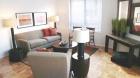 kips_bay_court_living_room.jpg
