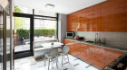 kitchen_170_east_end_avenue_condo.jpg