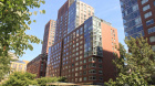liberty_green_300_north_end_avenue_condominium.jpg