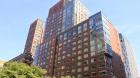 liberty_green_300_north_end_avenue_facade.jpg