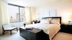 liberty_plaza_bedroom.jpg