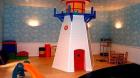 liberty_plaza_childrens_playroom.jpg