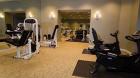 liberty_plaza_fitness_center.jpg