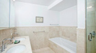 lions_head_bathroom.jpg