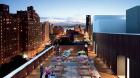 loft_25_roof_deck.jpg