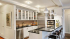 london_terrace_towers_kitchen.jpg