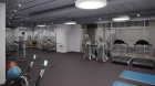 lounge2_cooper_square_fitness_center1.jpg