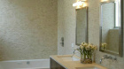 lux74_bathroom1.jpg