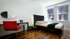 m127_bedroom1.jpg