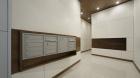 m127_hallway.jpg