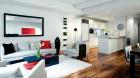 m127_living_room.jpg