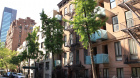 m_at_beekman_343_east_50th_street_condominium_1.jpg