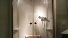 m_at_beekman_bathroom.jpg