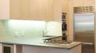 m_at_beekman_kitchen.jpg