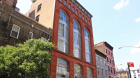 macdougal_lofts_173_mac_dougal_street_nyc.jpg
