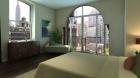 macdougal_lofts_bedroom.jpg