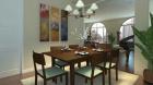 macdougal_lofts_dining_room.jpg