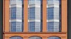 macdougal_lofts_facade1.jpg