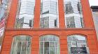 macdougal_lofts_facade2.jpg