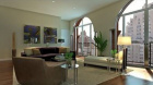 macdougal_lofts_living_room.jpg