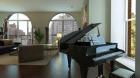 macdougal_lofts_living_room1.jpg