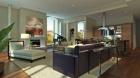 macdougal_lofts_living_room2.jpg