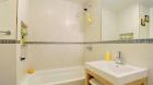 madera_bathroom.jpg