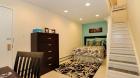 madera_bedroom.jpg