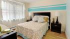 madera_bedroom1.jpg