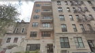 madera_condominium_-_18_west_129th_street.jpg